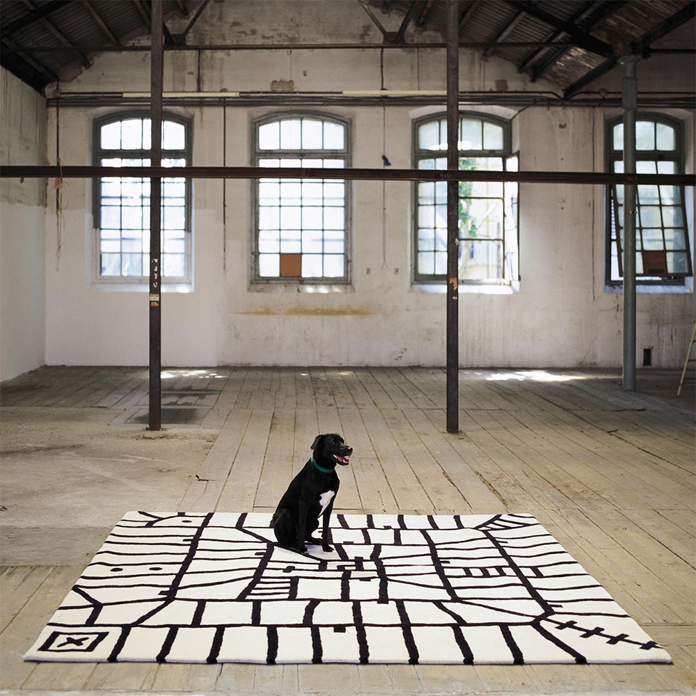 alfombra-limbo-nanimarquina