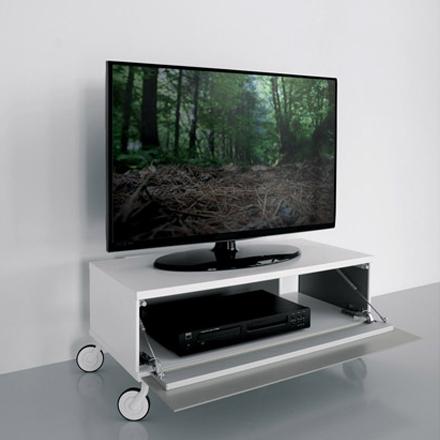 Extendo-Mueble-Tv