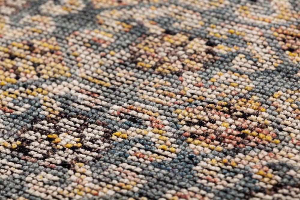 Hidraulic-alfombra-Gan-Rugs