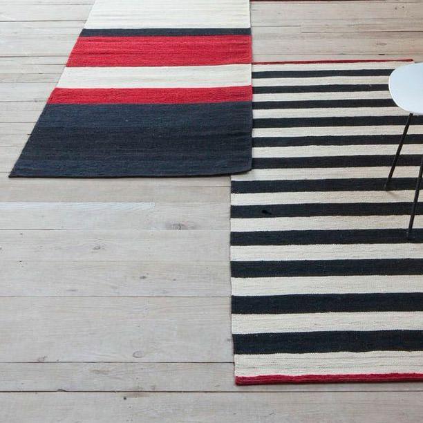 melange-stripes-nanimarquina
