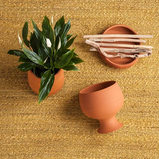 nanimarquina-Alfombra-herb
