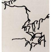 nanimarquina-dibujotinta-1957-alfombra