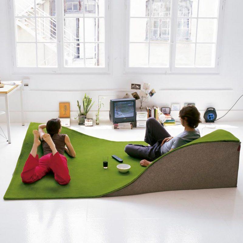 Alfombra-Flying-carpet