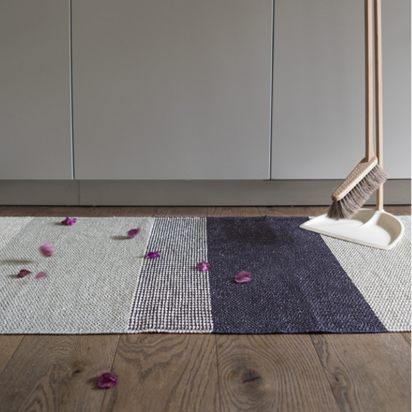 Alfombra-brita-sweden-plastic-rugs