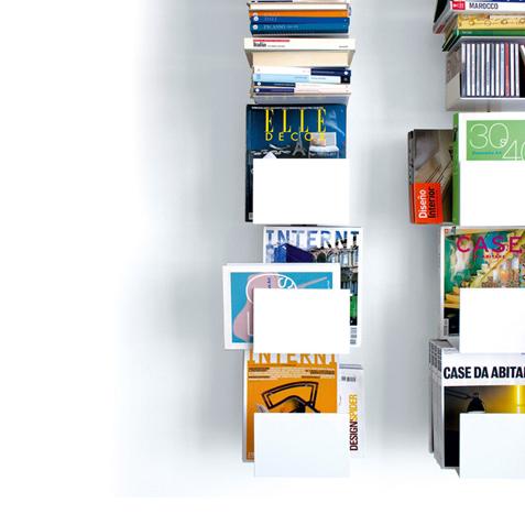 Librería-estantería-extendo