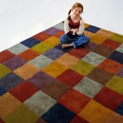 alfombra-cuadros-1996-nanimarquina
