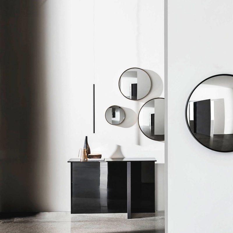 sail-espejo-concavo-convexo-sovet-italia