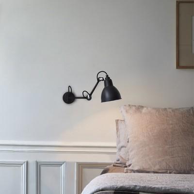 DCW-LAMPARA LIQUIDACIÓ