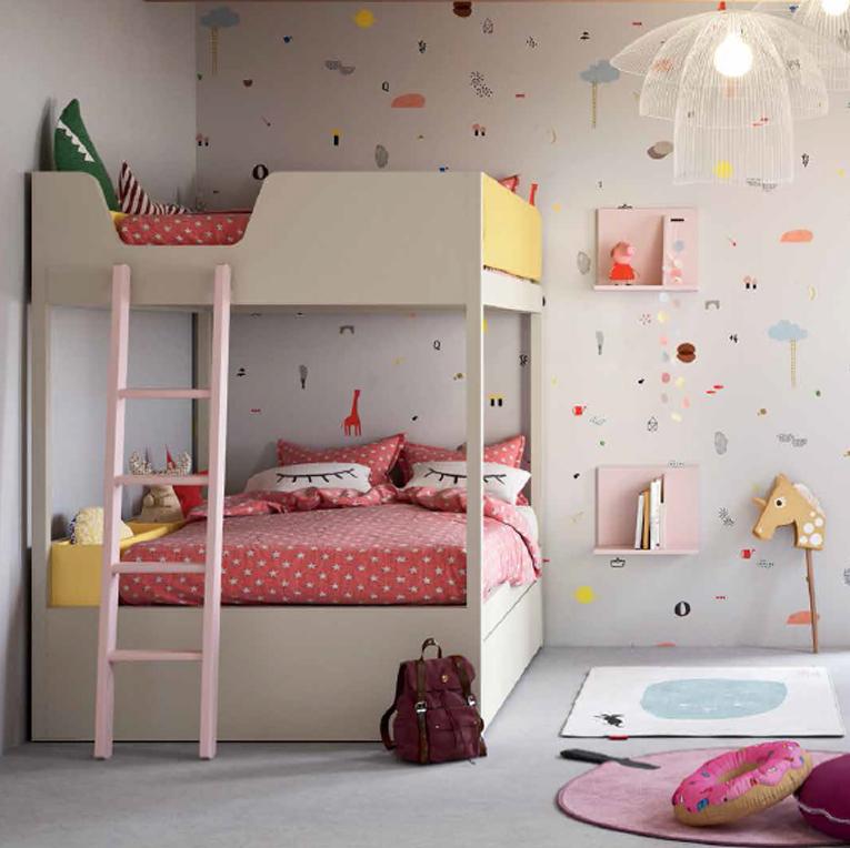 Habitación-Juvenil-14-Nidi
