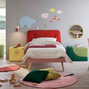 Nidi-Cama-Juvenil-Habitación-niños
