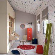 Nidi-Cama-Habitación-Juvenil