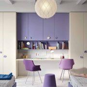 Nidi-Habitación-juvenil-escritorio