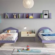Nidi-Habitación-Juvenil-cama-individual-niña