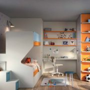 Nidi-Habitació-Juvenil-litera-escritorio