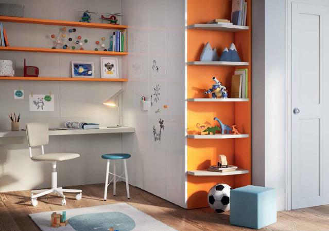 Nidi-habitacion-juvenil-escritorio