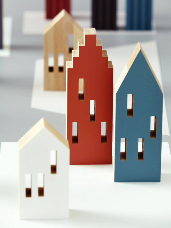 world's-houses-Mad-Lab