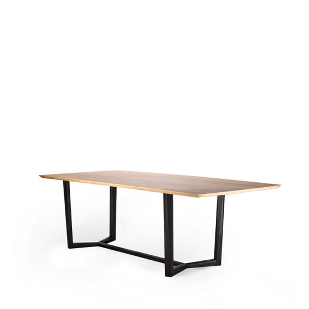 Facette-Mesa-Dining-table-Ethnicraft