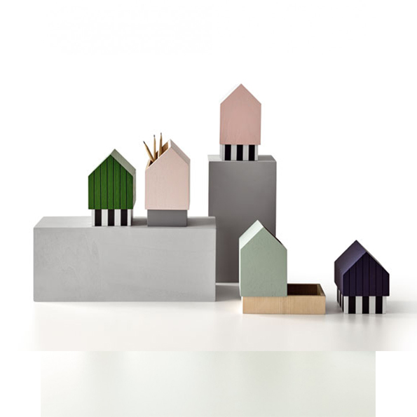 Floating-Houses-Escritorio-lapicero