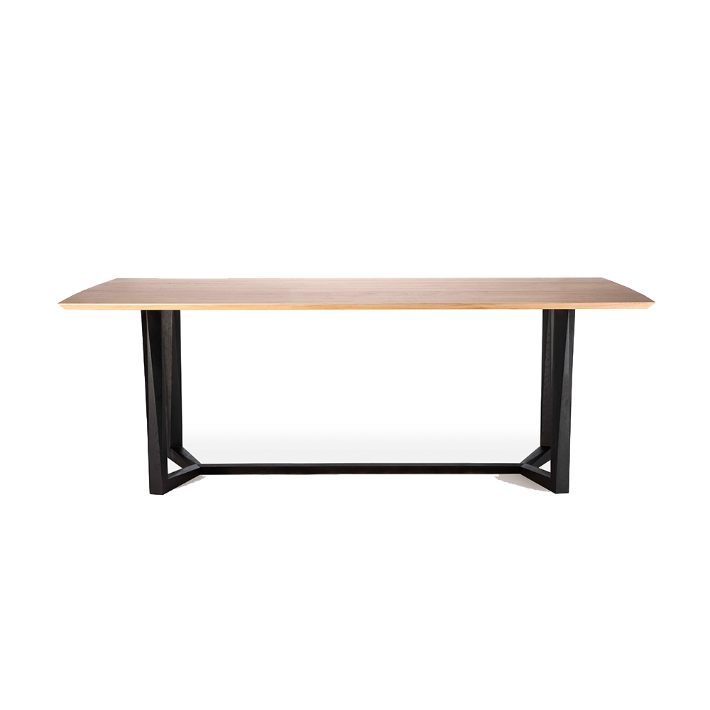 facette-dining-table-mesa-comedor-ethnicraft