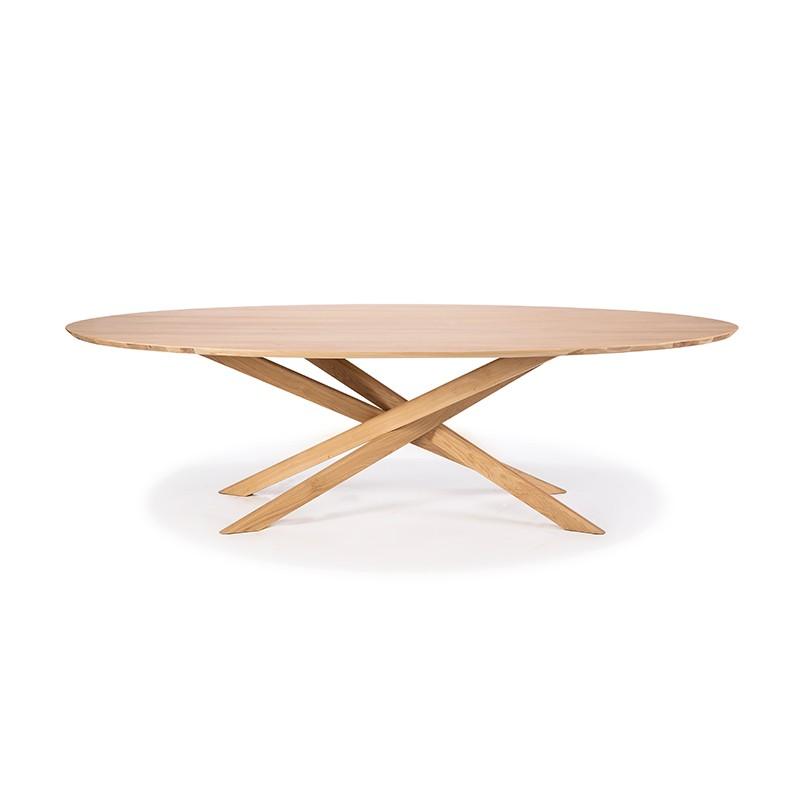 mesa-de-centro-mikado-oval-ethnicraft