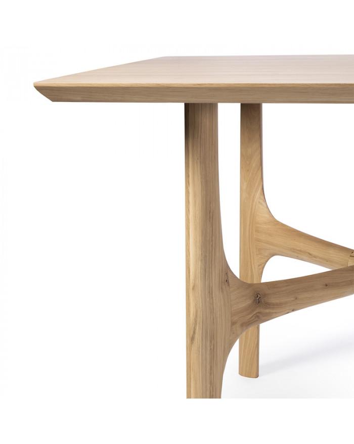 mesa-nexus