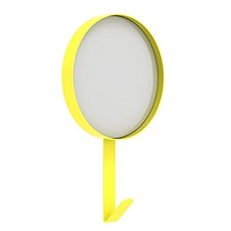 Espejo-Hook-Amarillo-Universo-Positivo