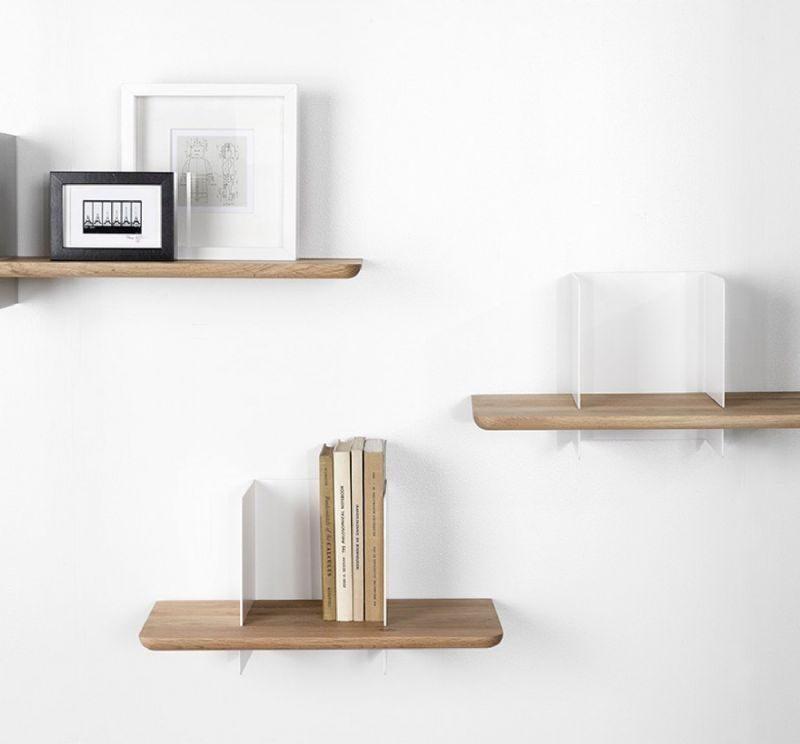 Shelves-estante-Ethnicraft-oferta-Liquidación