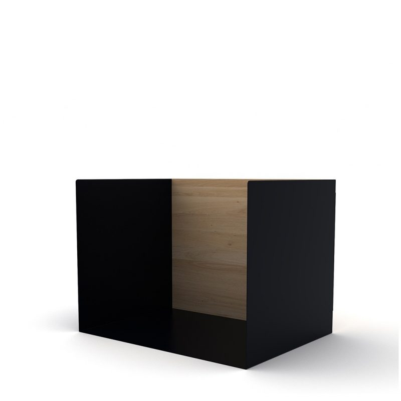 Shelves-U-Ethnicraft-estante-Roble-Oferta