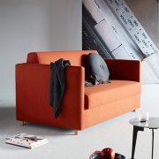 olan-sofá-cama-Innovation-Living
