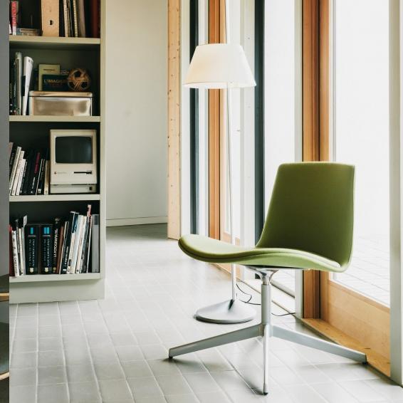 Lottus-Lounge-Enea