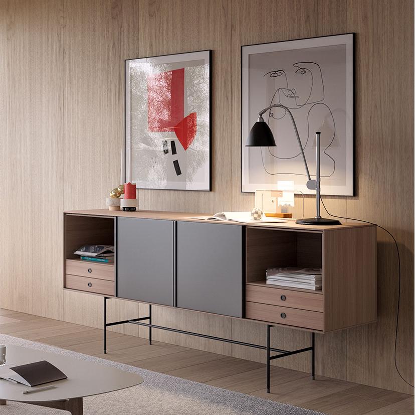 Muebles-Treku-aparador-aura
