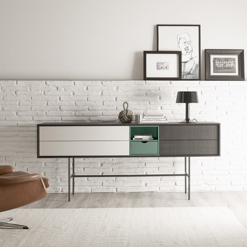 muebles-treku-apador-aura-musgo