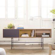 muebles-treku-aparador-aura-consola