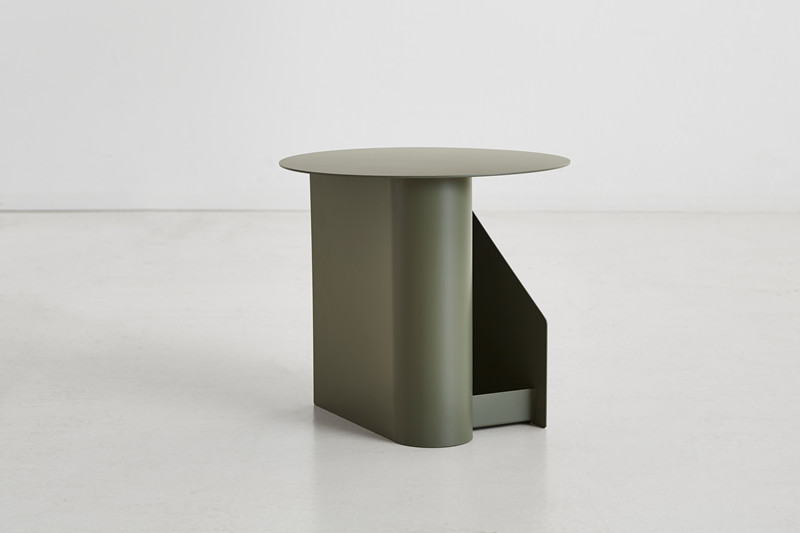 110741_Sentrum_side_table_dusty_green_1
