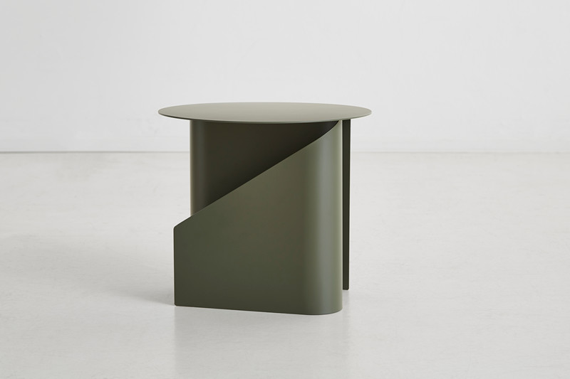 110741_Sentrum_side_table_dusty_green_3