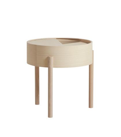 Arc-side-Table-woud-mesa-auxiliar
