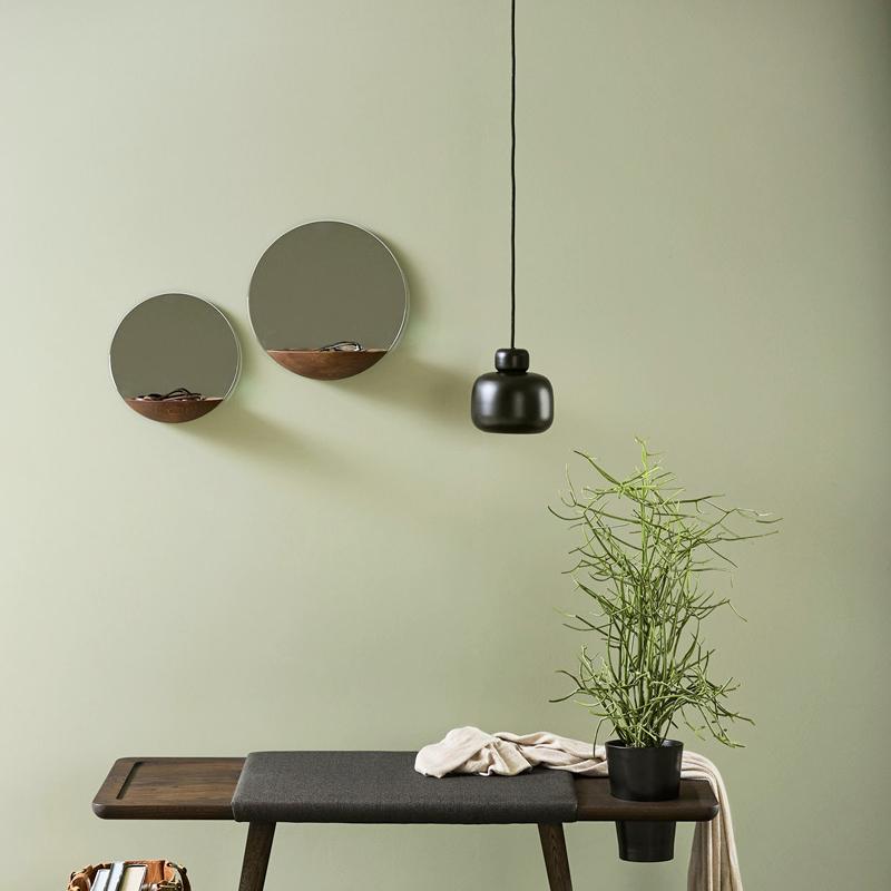Espejos-redondos-madera-pocket