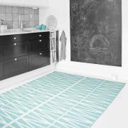 alfombra-brita