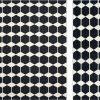 plastic-rug-anna-black