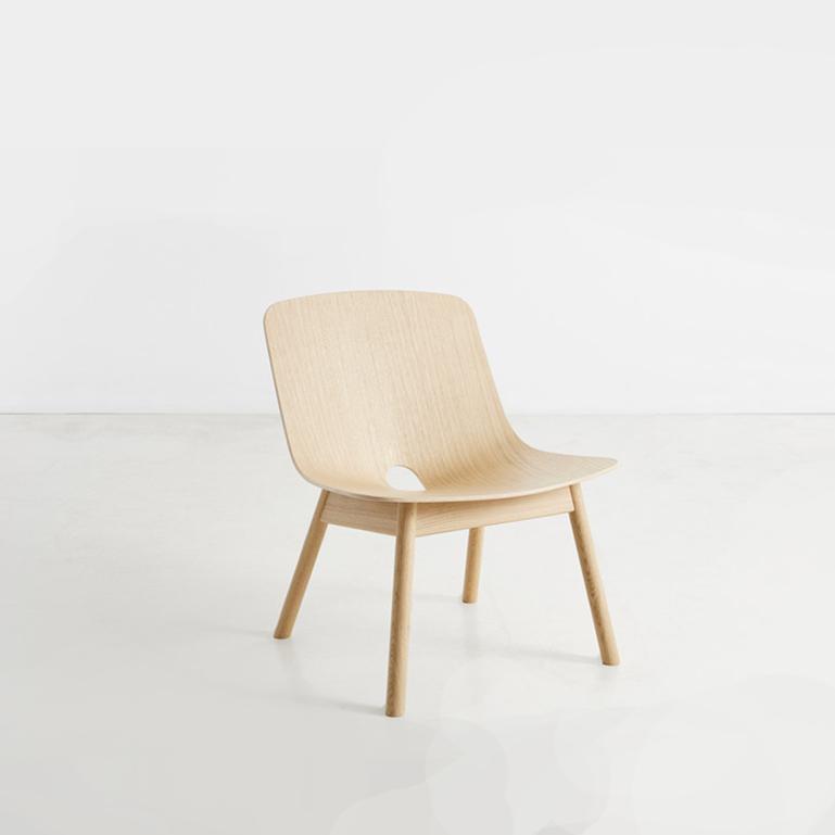 Silla-Mono-Wood-oferta-liquidación