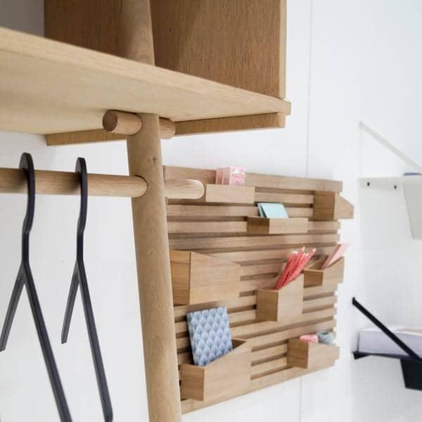 t-jbox-un-perchero-una-pieza-perfecta-muebles-asombra-diseno-ecologico-producido-by-el-by