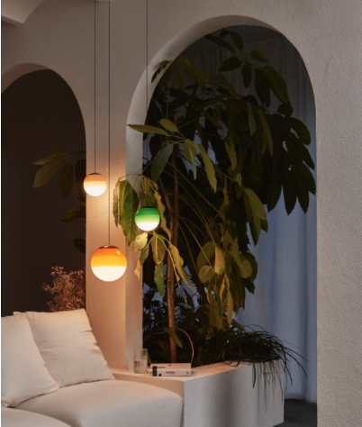Marset-pendant-Lamp-Dipping-light