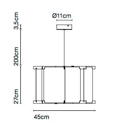 marset-Lampara-suspension-mvv