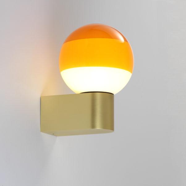marset_lr_dipping-light-a1-13_amber-602×602