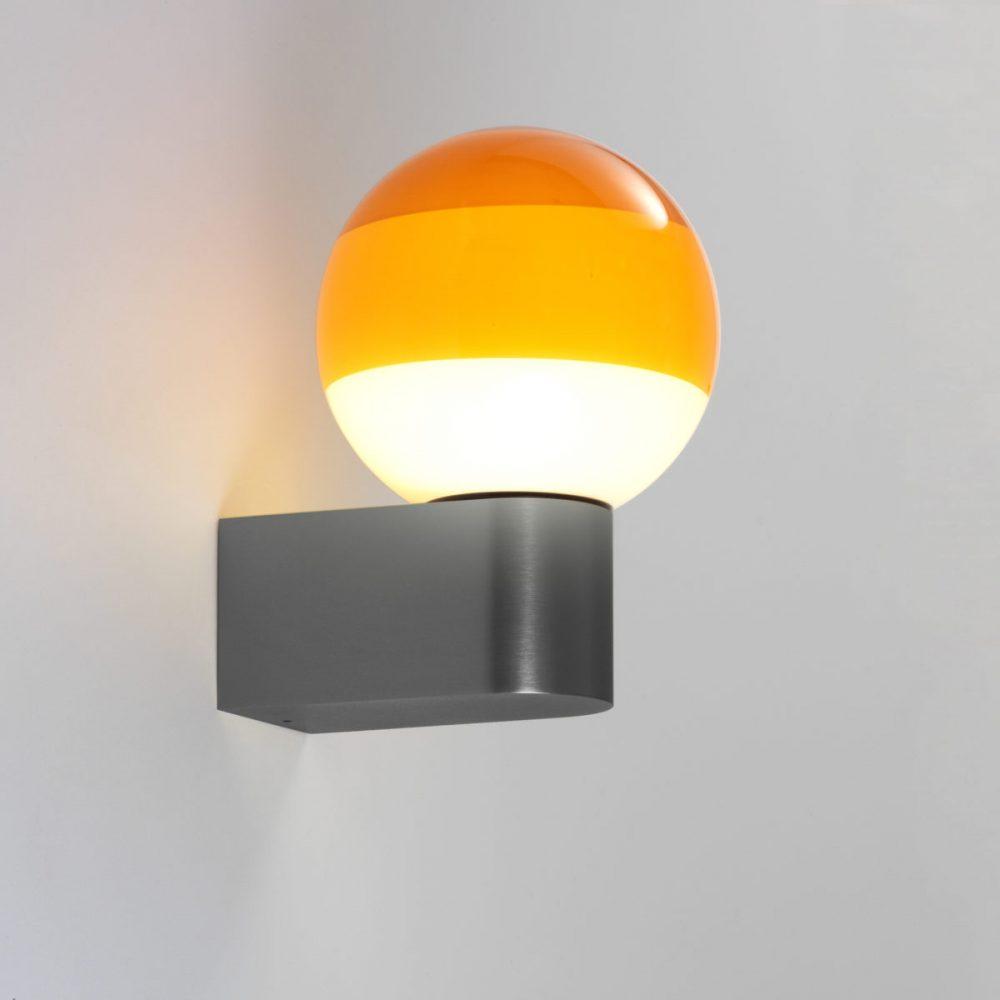 marset_lr_dipping-light-a1-13_graphite-amber-1200×1200