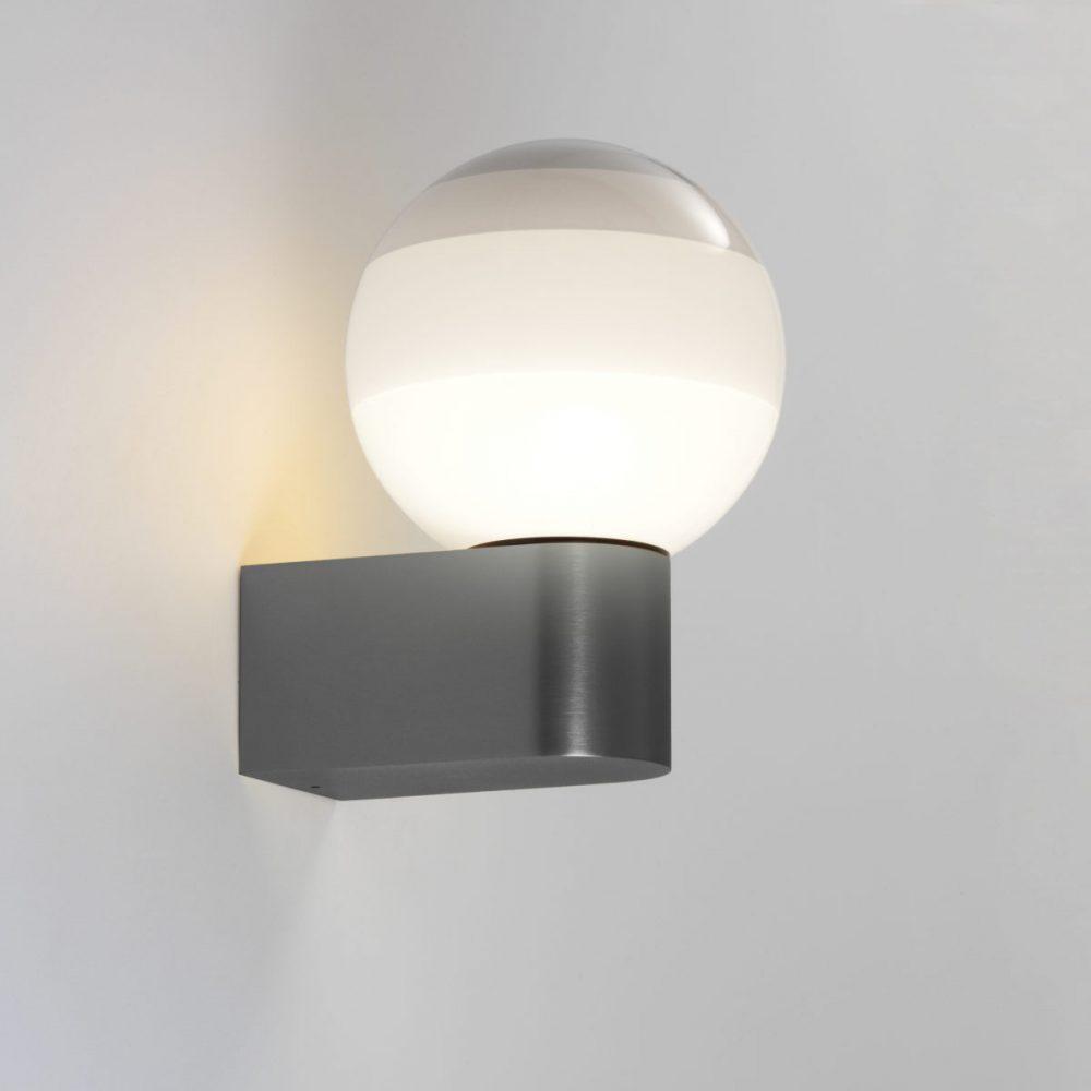 marset_lr_dipping-light-a1-13_graphite-white-1200×1200