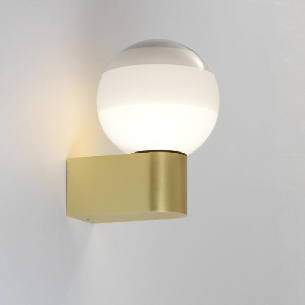marset_lr_dipping-light_a1-13_white-602×602
