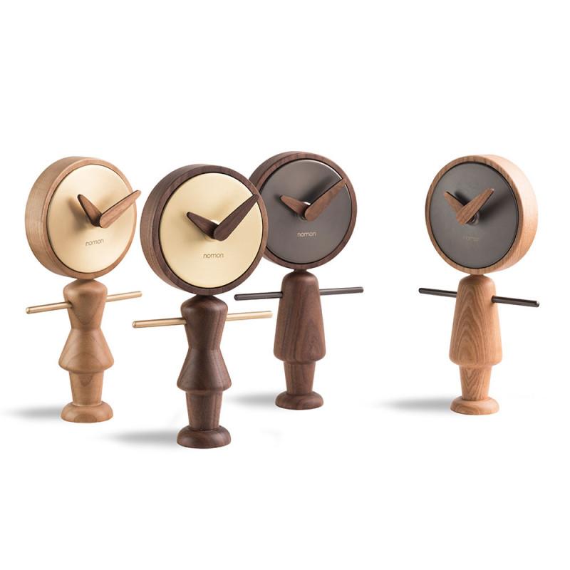 nene-nena-table-clock-nomon-1
