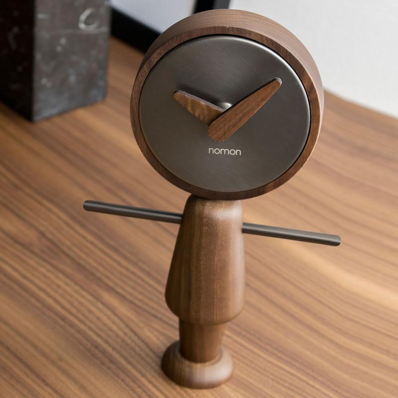 nene-nena-table-clock-nomon-2