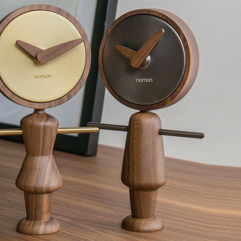 nene-nena-table-clock-nomon-4